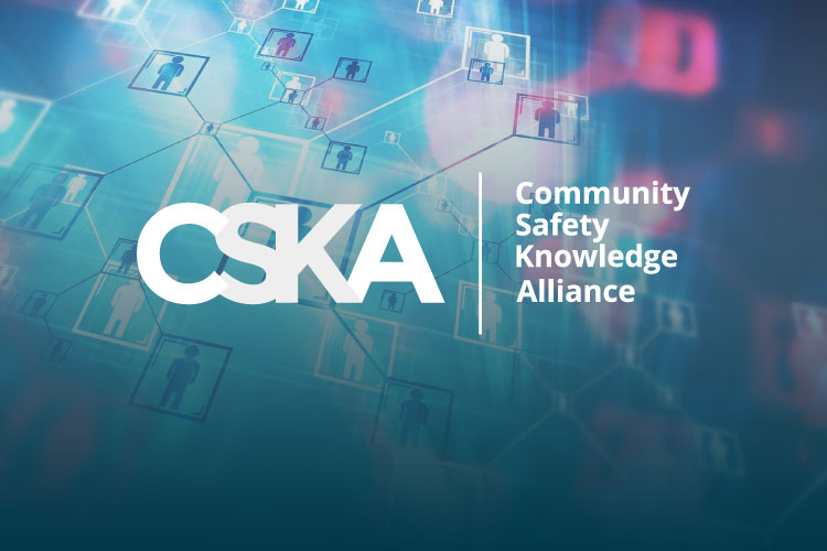 Community Safety Knowledge Exchange