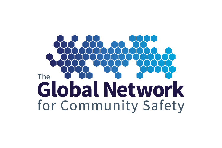 Global Network for Community Safety